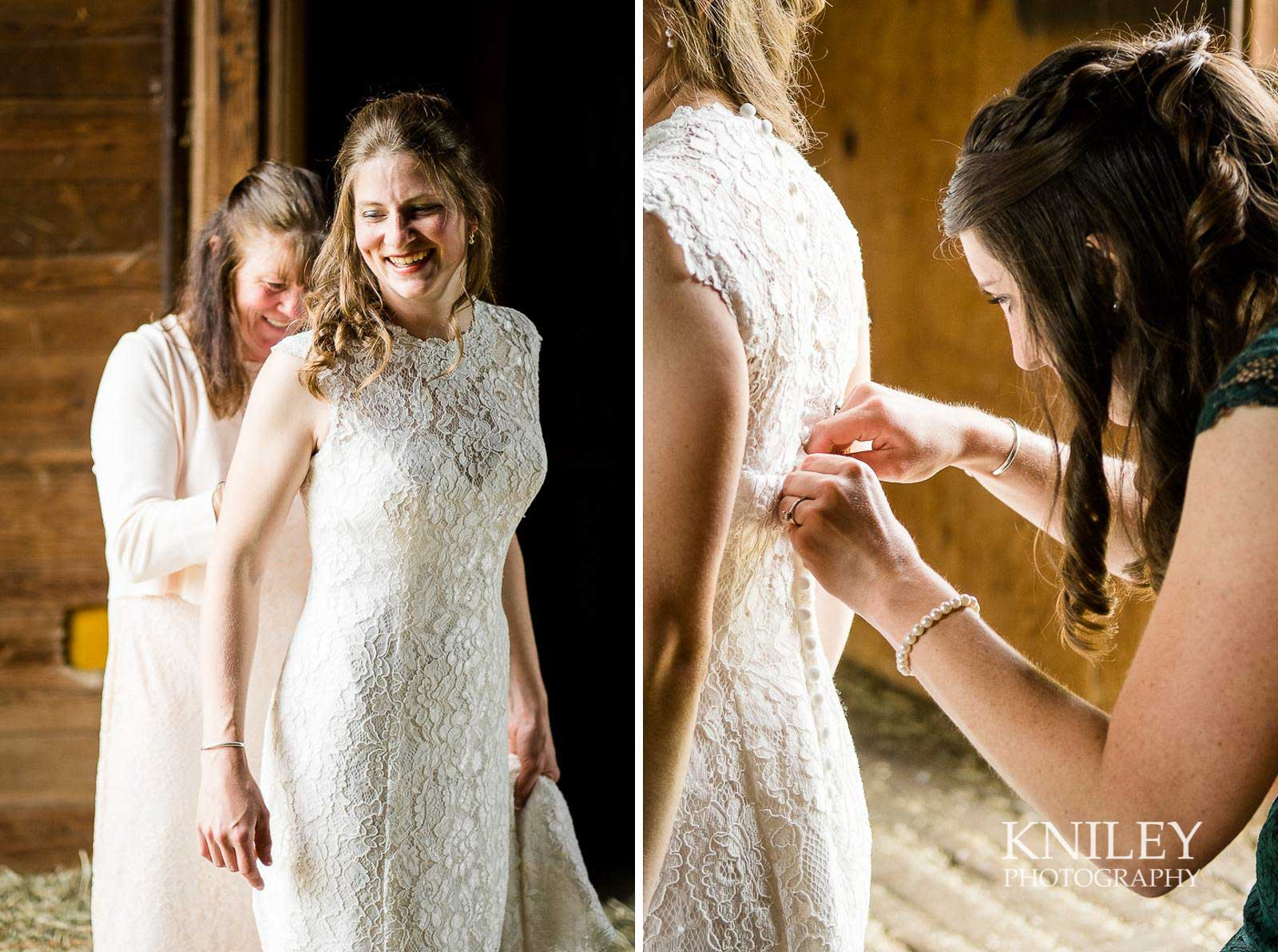 08-Western-New-York-farm-wedding-Kniley-Photography.jpg