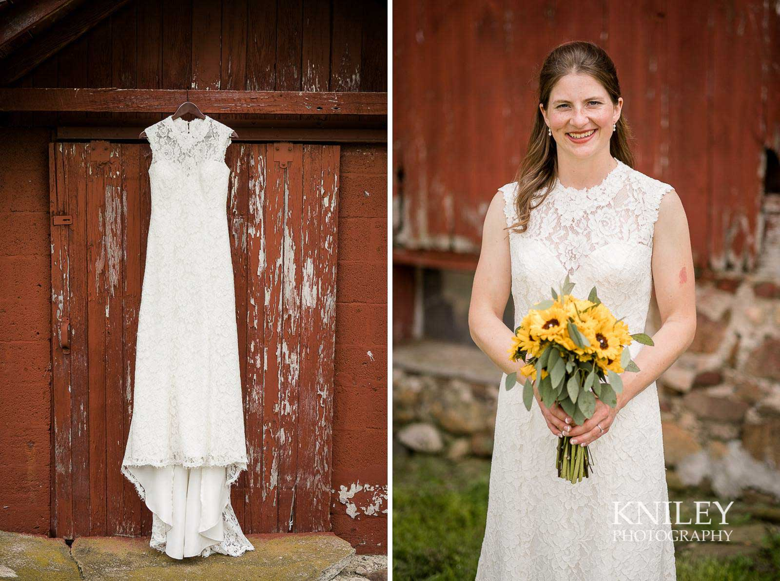 09-Western-New-York-farm-wedding-Kniley-Photography.jpg