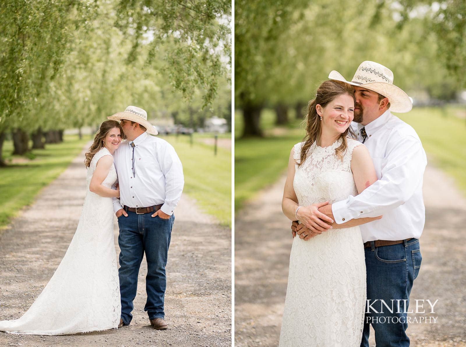 19-Western-New-York-farm-wedding-Kniley-Photography.jpg