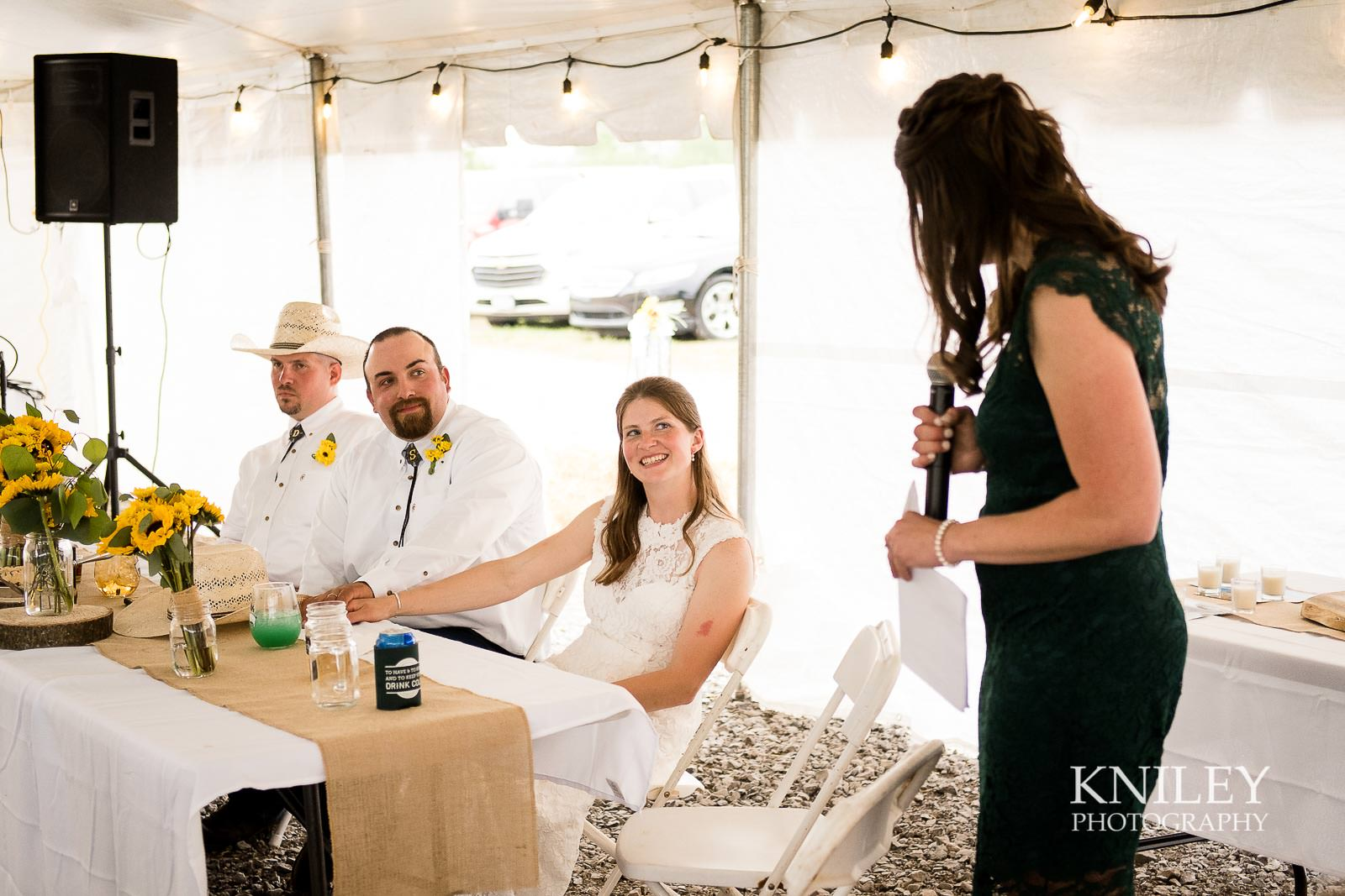 52-Western-New-York-farm-wedding-Kniley-Photography.jpg