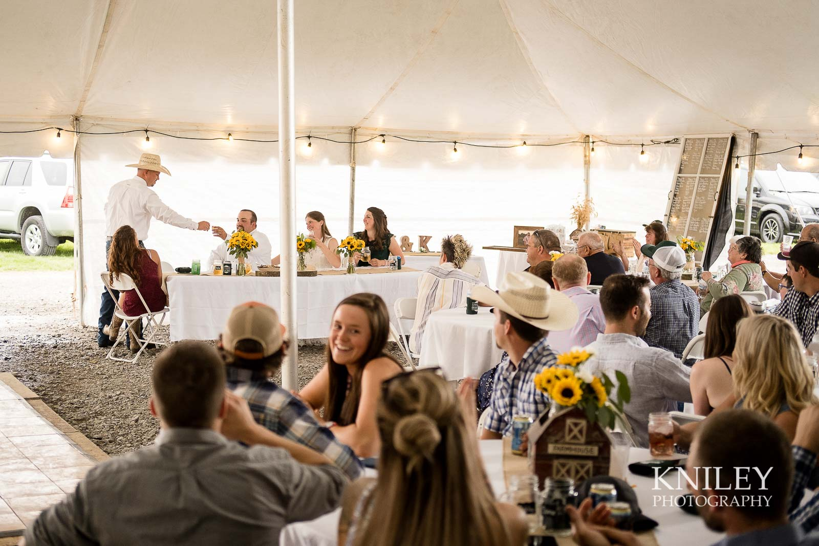 55-Western-New-York-farm-wedding-Kniley-Photography.jpg