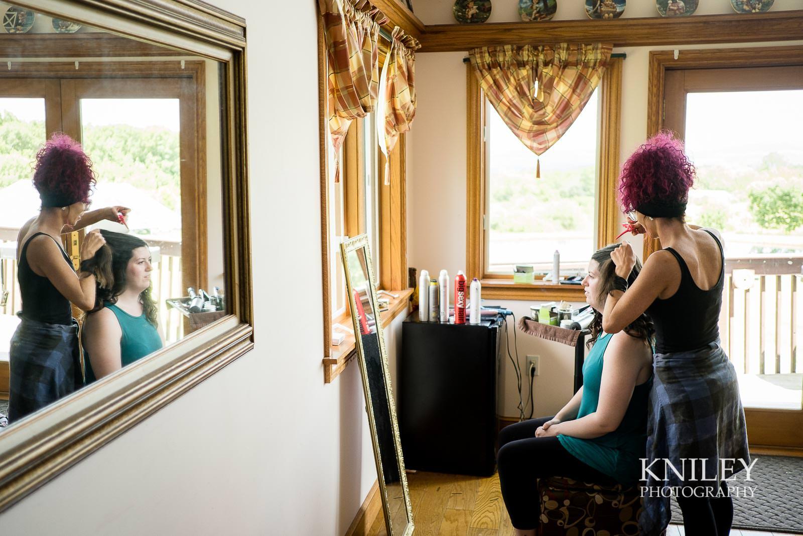 01-Redmond-House-Dansville-NY-Wedding-Photography.jpg