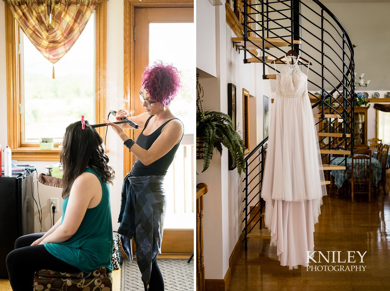 02-Redmond-House-Dansville-NY-Wedding-Photography.jpg