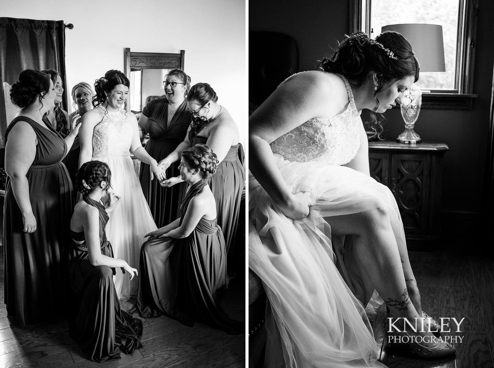 04-Redmond-House-Dansville-NY-Wedding-Photography.jpg