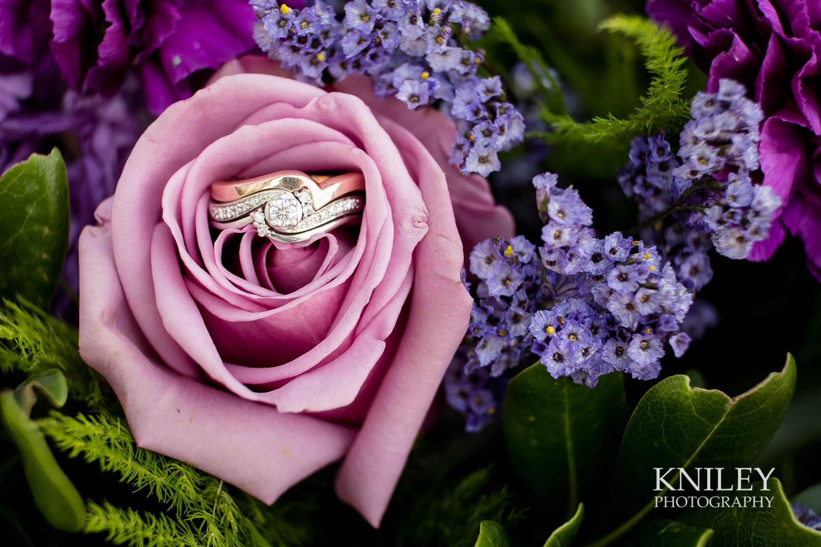 06-Redmond-House-Dansville-NY-Wedding-Photography.jpg