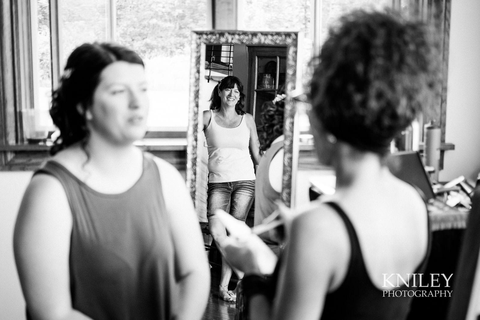 07-Redmond-House-Dansville-NY-Wedding-Photography.jpg