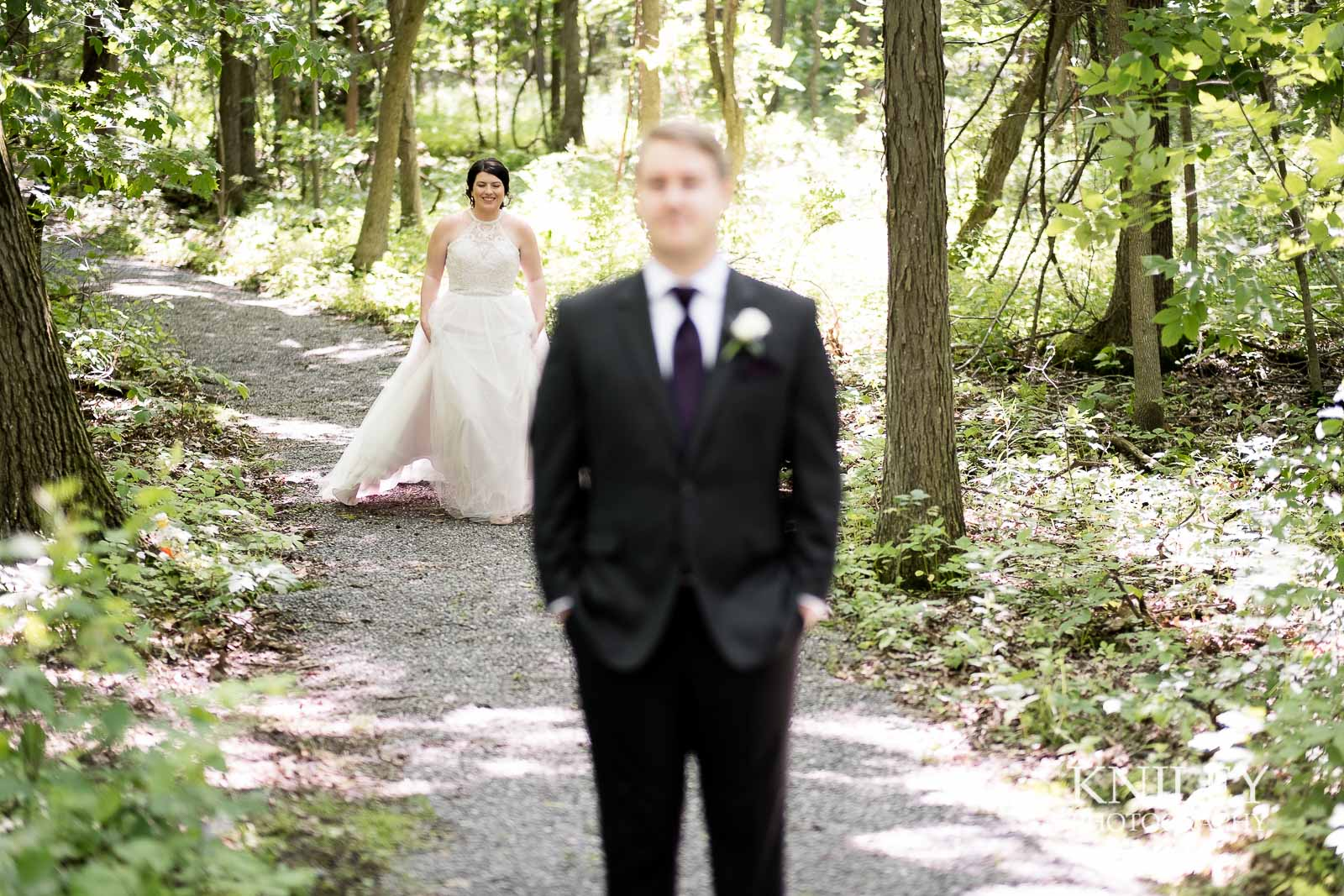 11-Redmond-House-Dansville-NY-Wedding-Photography.jpg
