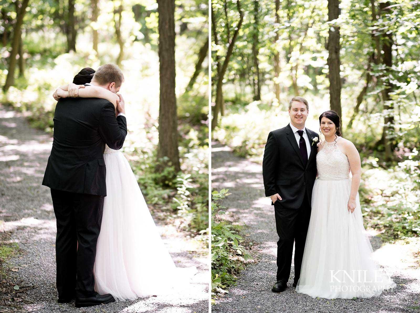12-Redmond-House-Dansville-NY-Wedding-Photography.jpg