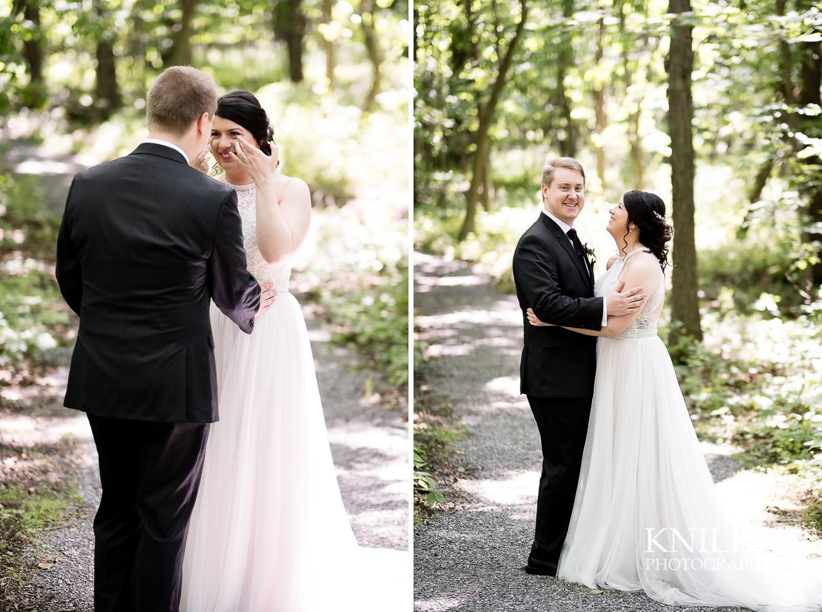 13-Redmond-House-Dansville-NY-Wedding-Photography.jpg