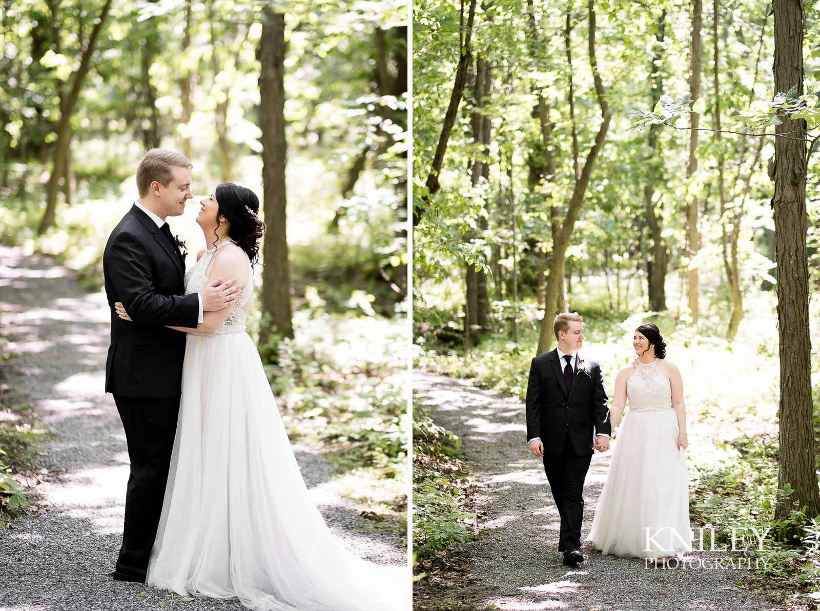 14-Redmond-House-Dansville-NY-Wedding-Photography.jpg