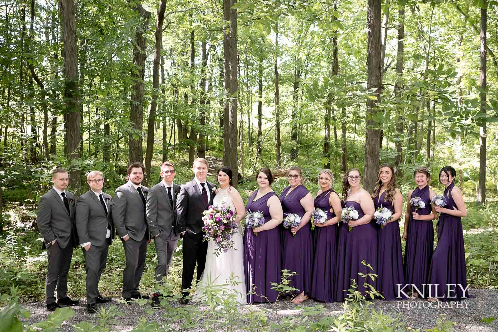 15-Redmond-House-Dansville-NY-Wedding-Photography.jpg