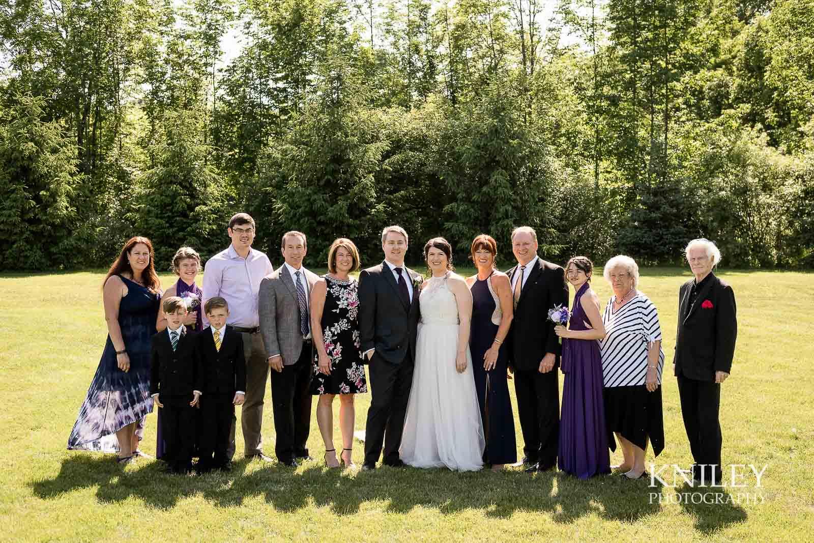 16-Redmond-House-Dansville-NY-Wedding-Photography.jpg