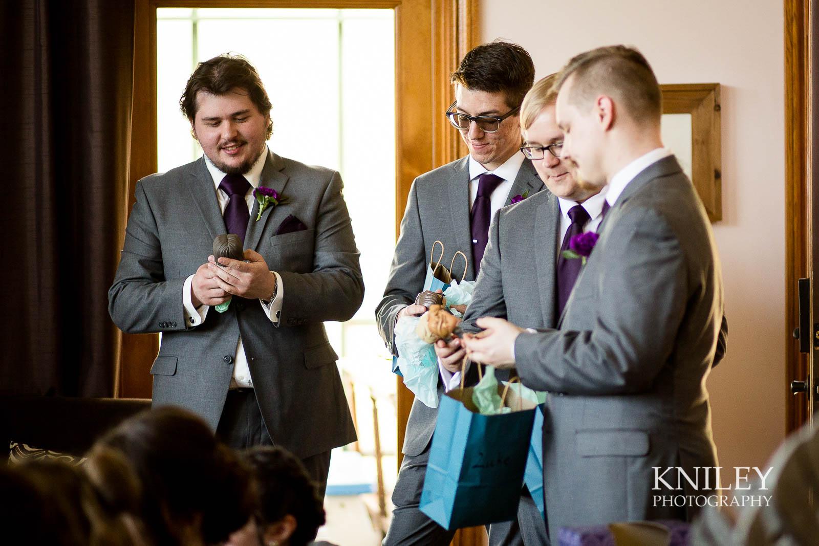 18-Redmond-House-Dansville-NY-Wedding-Photography.jpg