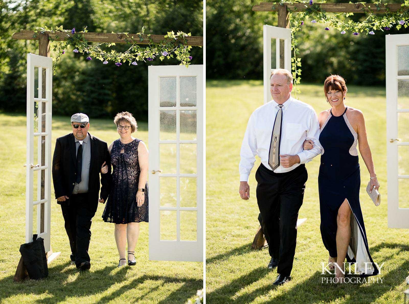 22-Redmond-House-Dansville-NY-Wedding-Photography.jpg