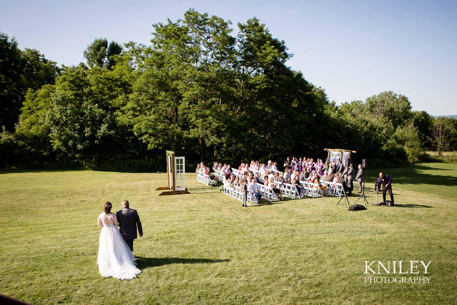 24-Redmond-House-Dansville-NY-Wedding-Photography.jpg