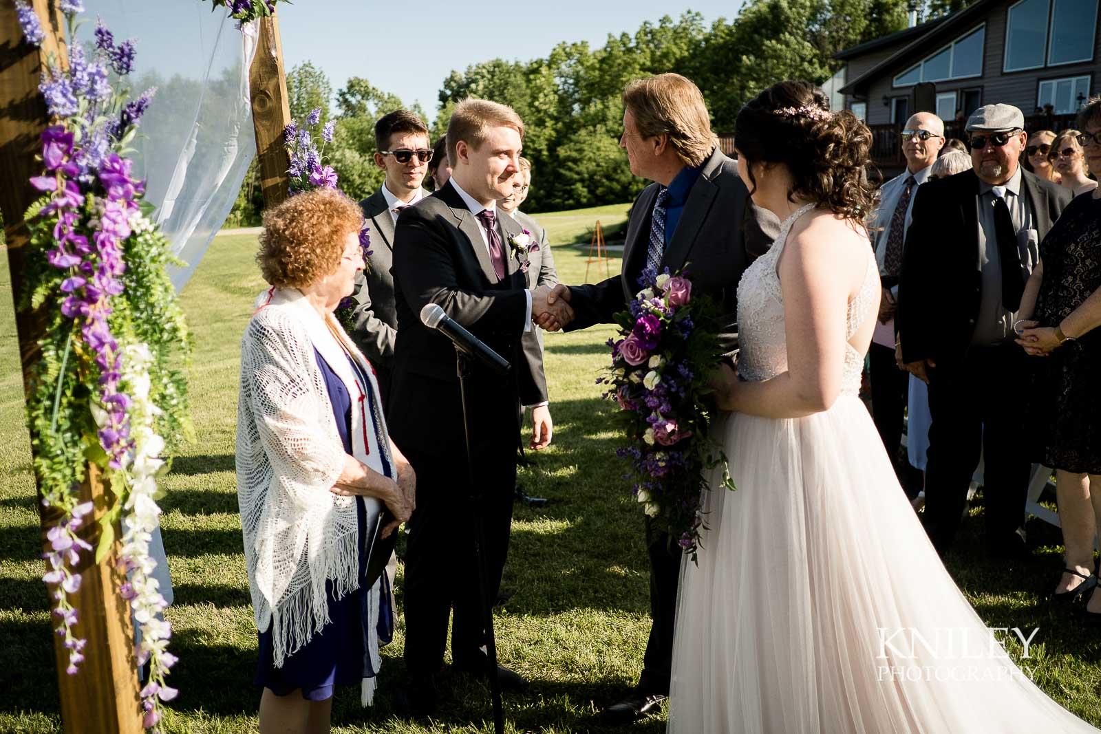 26-Redmond-House-Dansville-NY-Wedding-Photography.jpg