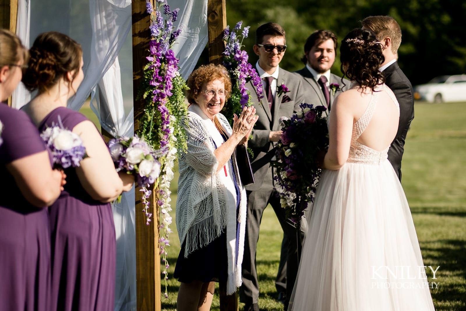 27-Redmond-House-Dansville-NY-Wedding-Photography.jpg