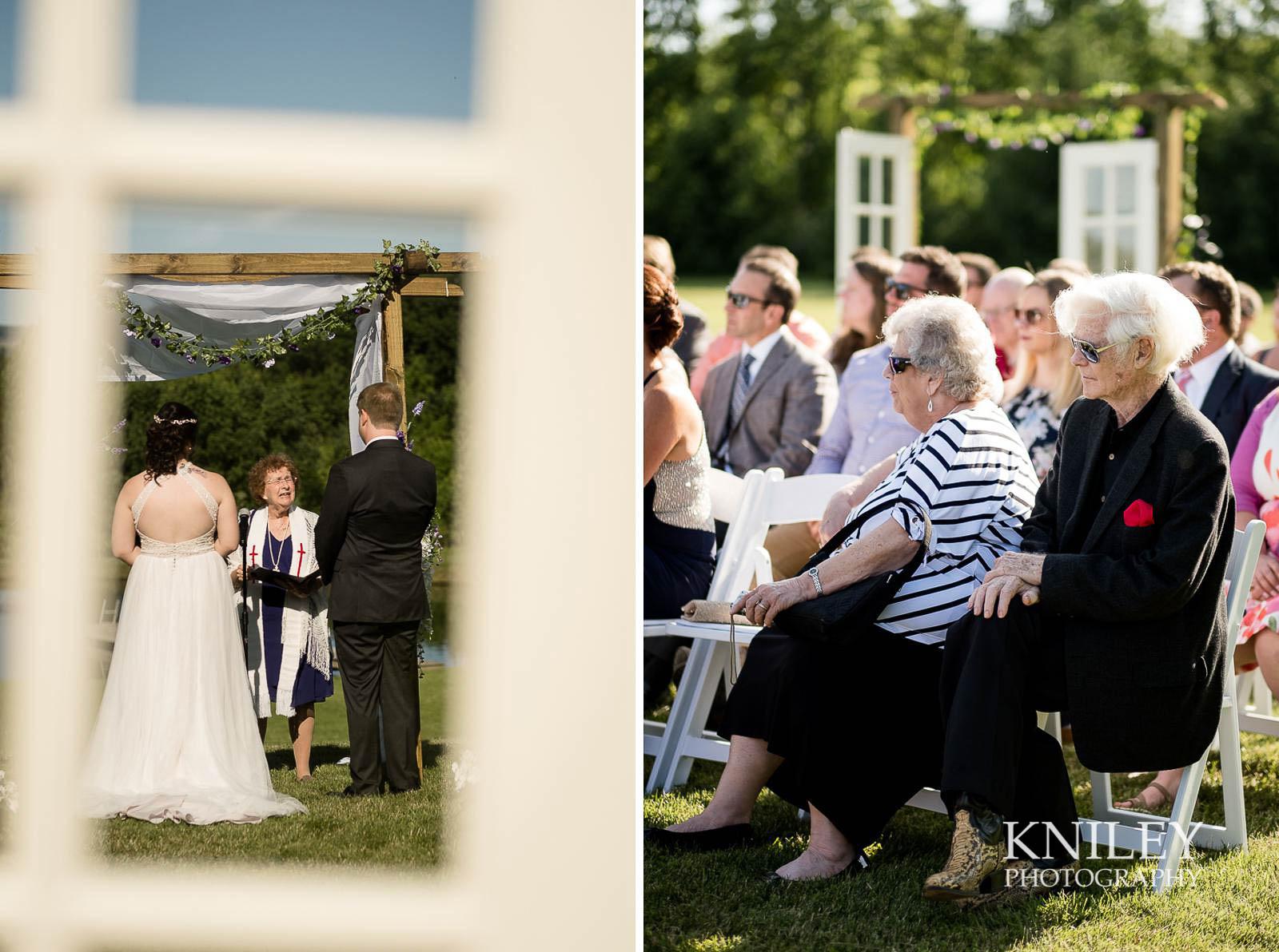 28-Redmond-House-Dansville-NY-Wedding-Photography.jpg