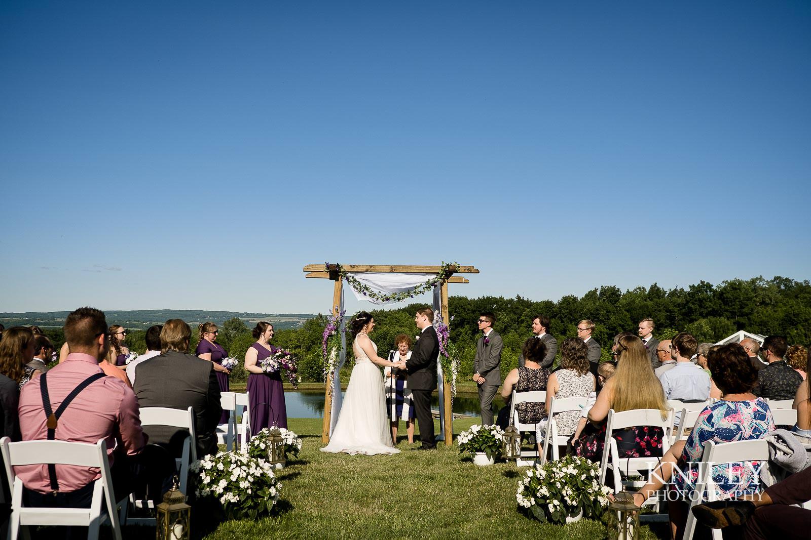29-Redmond-House-Dansville-NY-Wedding-Photography.jpg