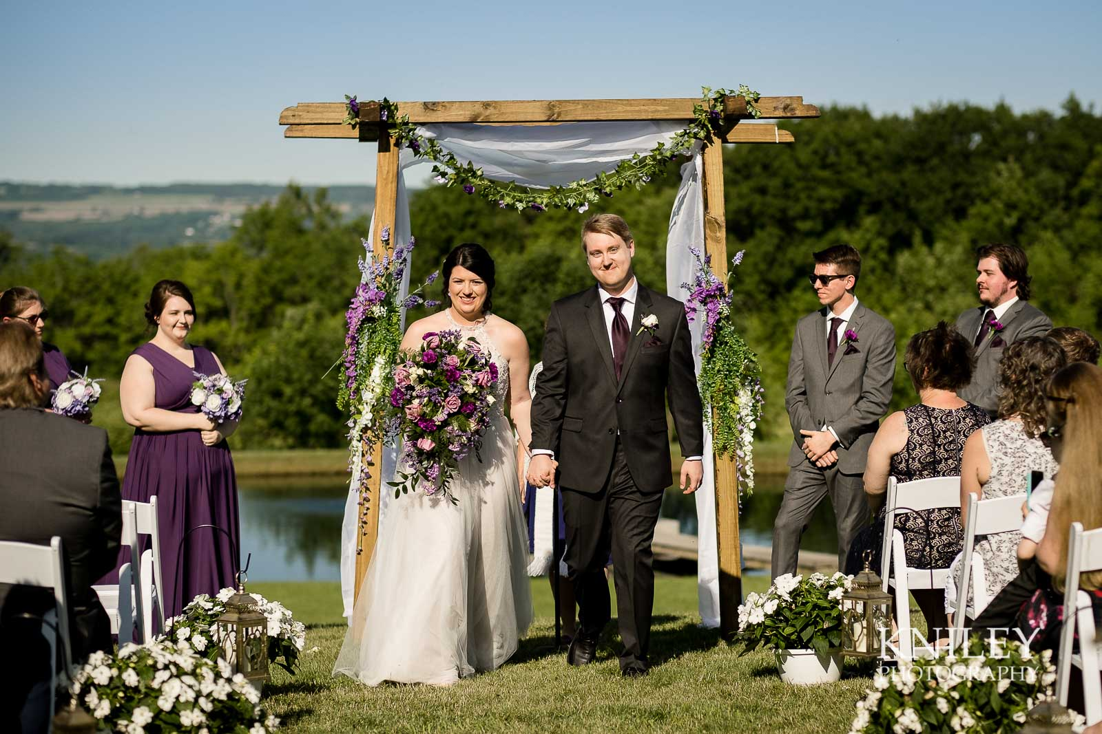 31-Redmond-House-Dansville-NY-Wedding-Photography.jpg