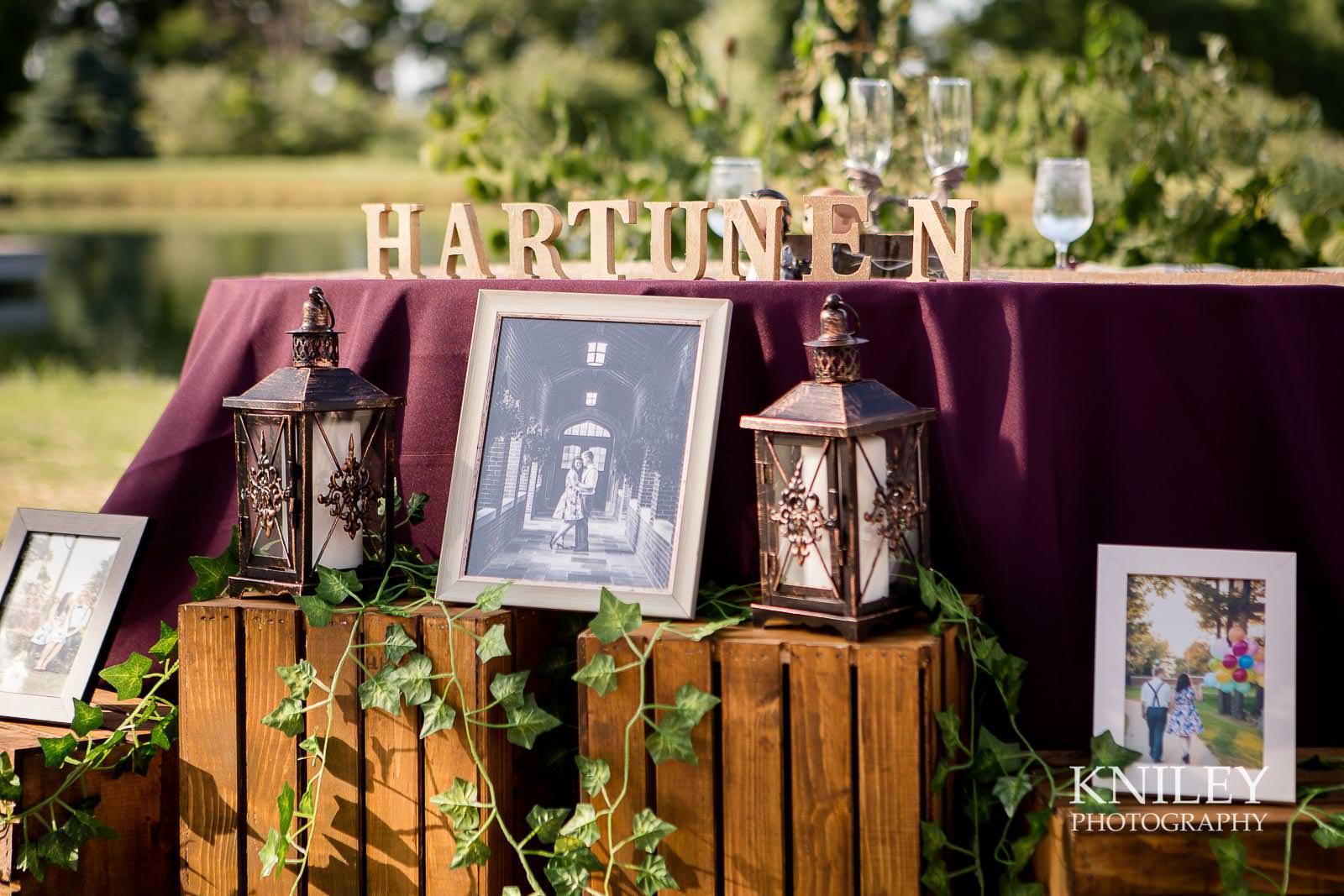 33-Redmond-House-Dansville-NY-Wedding-Photography.jpg