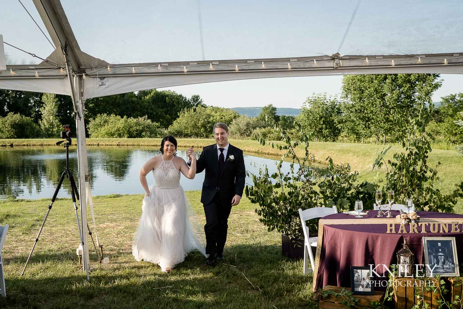 35-Redmond-House-Dansville-NY-Wedding-Photography.jpg