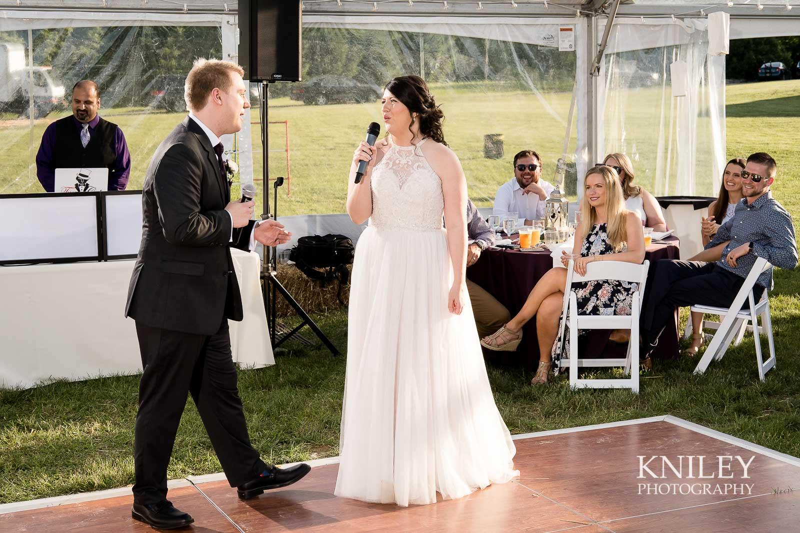 36-Redmond-House-Dansville-NY-Wedding-Photography.jpg