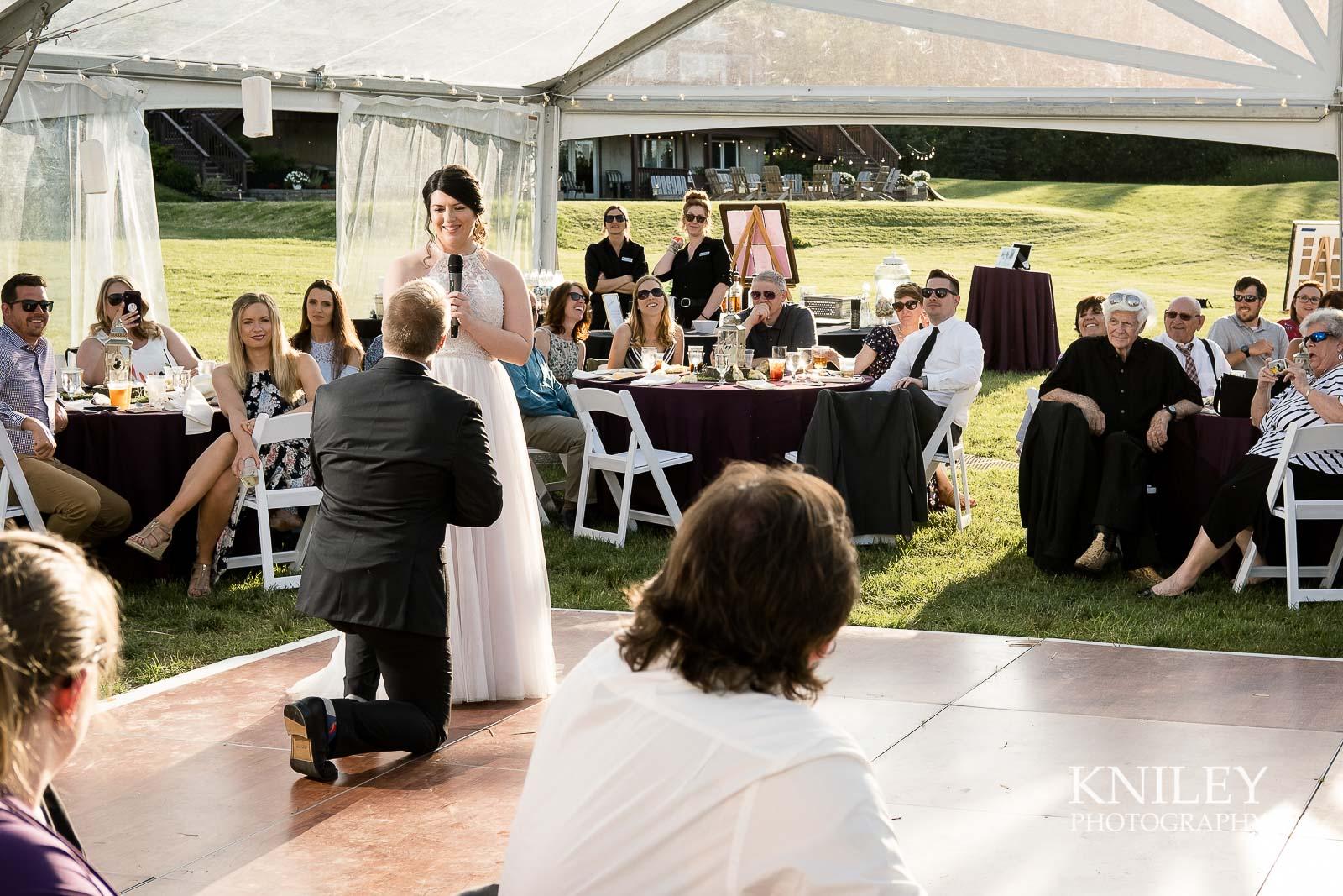 37-Redmond-House-Dansville-NY-Wedding-Photography.jpg