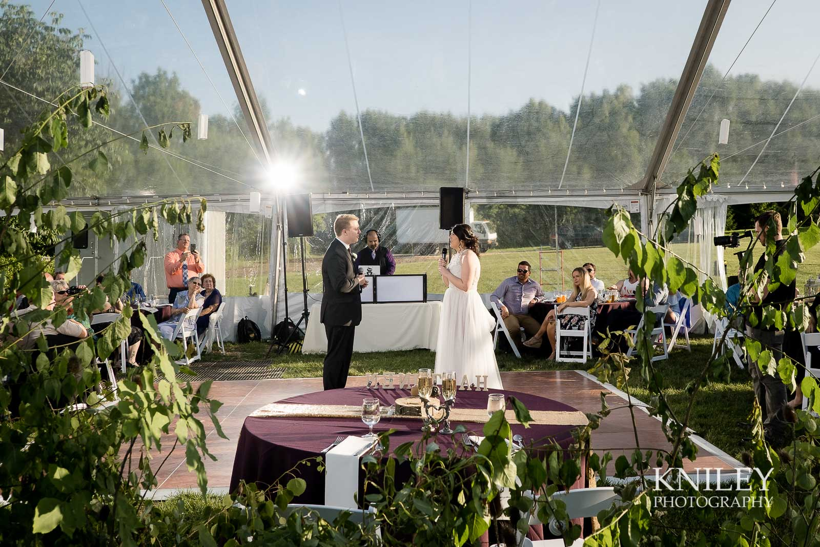 38-Redmond-House-Dansville-NY-Wedding-Photography.jpg