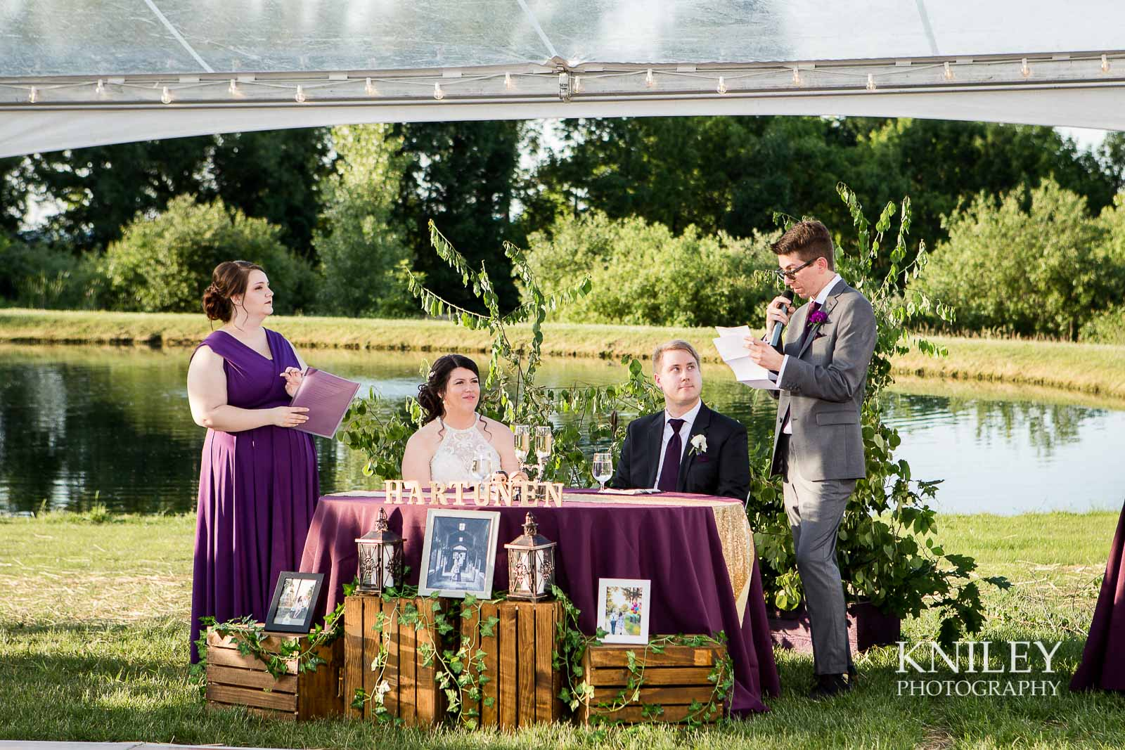 39-Redmond-House-Dansville-NY-Wedding-Photography.jpg