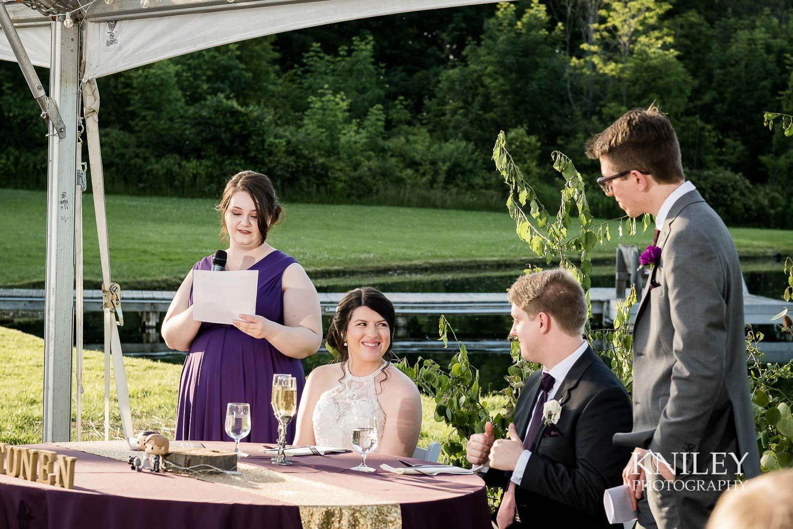 40-Redmond-House-Dansville-NY-Wedding-Photography.jpg
