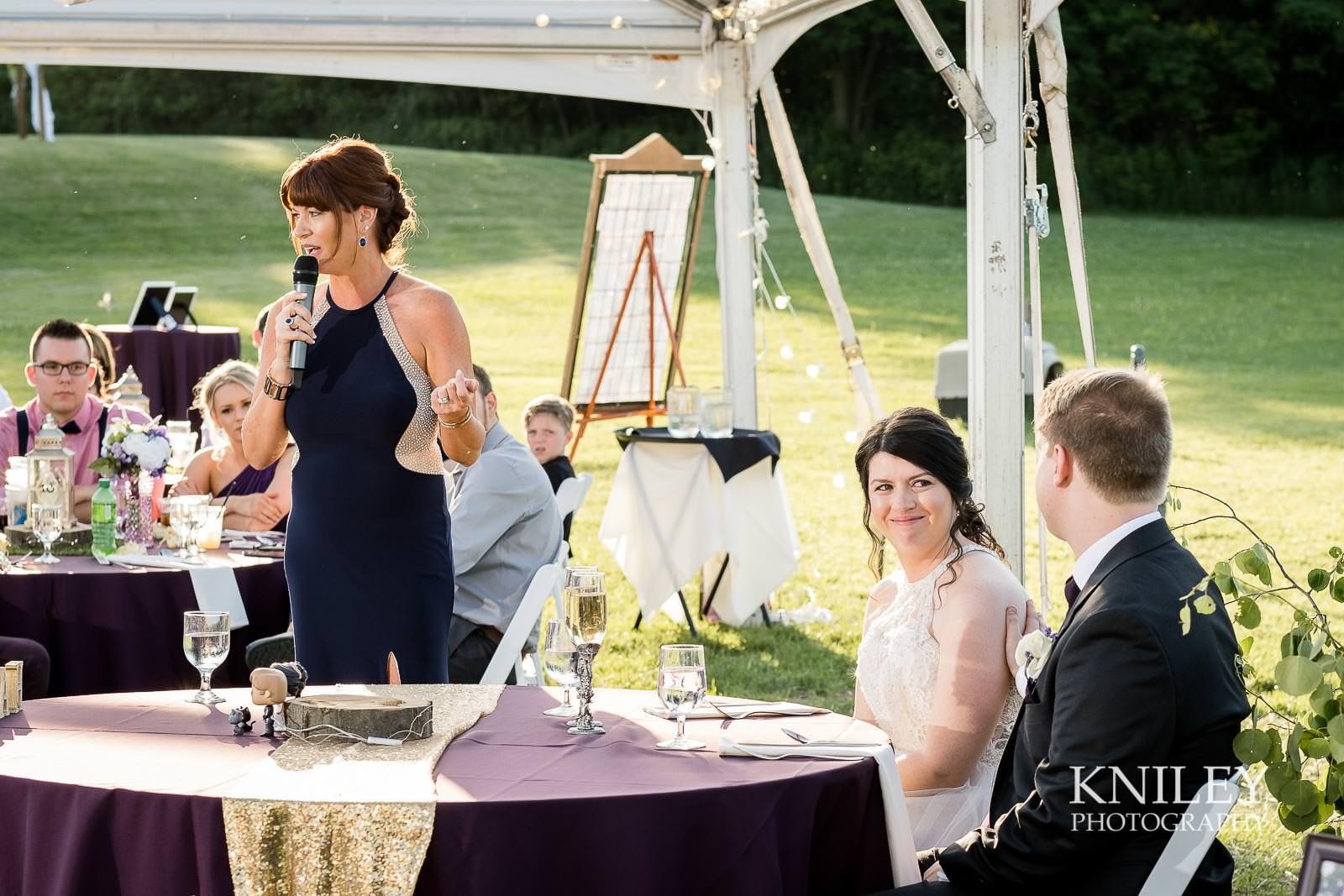 41-Redmond-House-Dansville-NY-Wedding-Photography.jpg