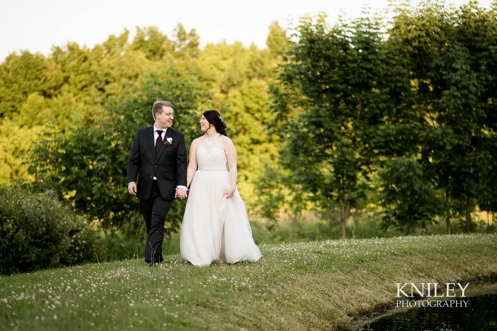 42-Redmond-House-Dansville-NY-Wedding-Photography.jpg