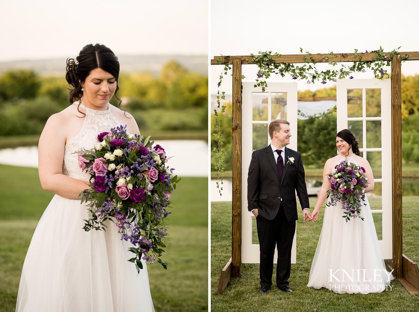 43-Redmond-House-Dansville-NY-Wedding-Photography.jpg