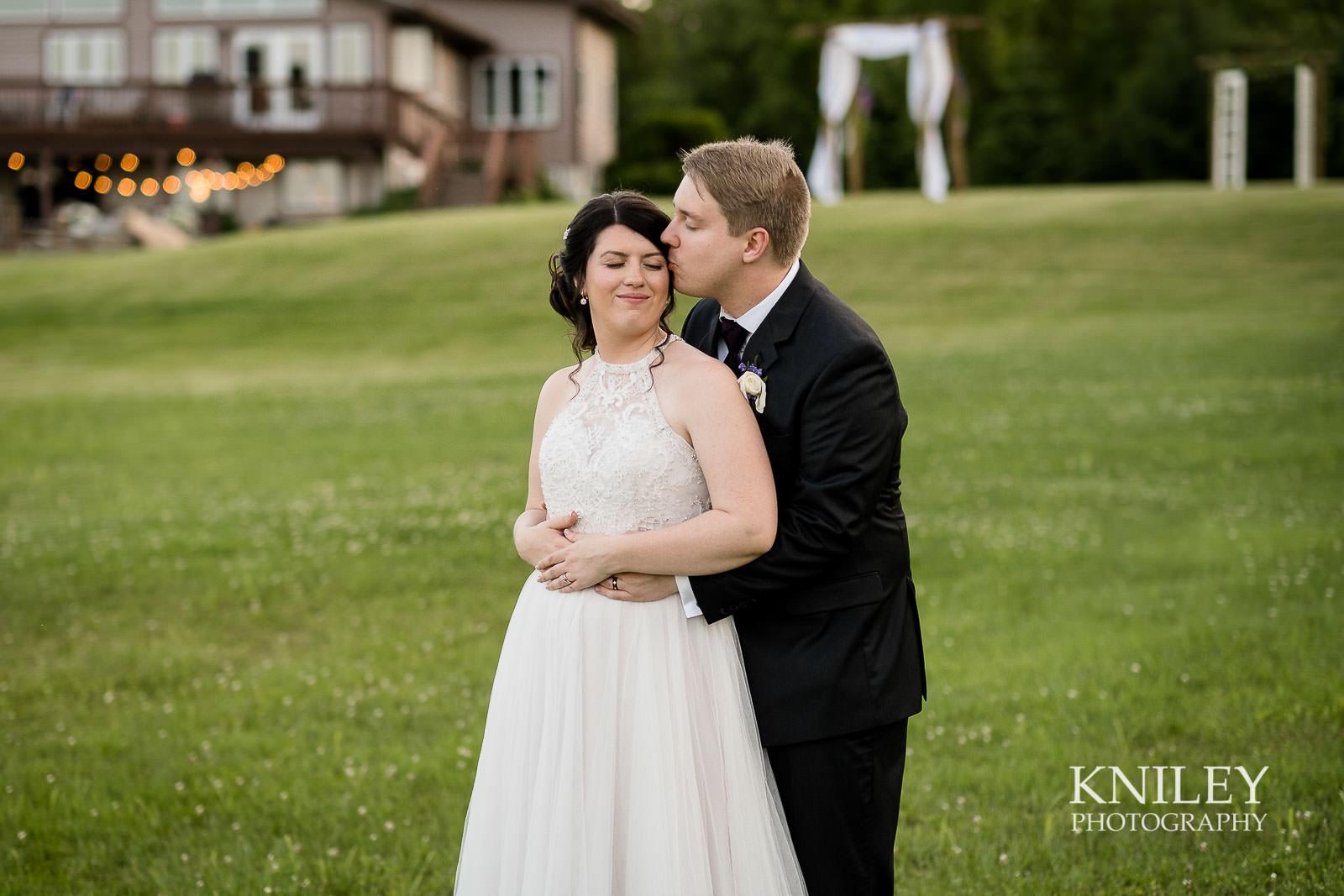 44-Redmond-House-Dansville-NY-Wedding-Photography.jpg