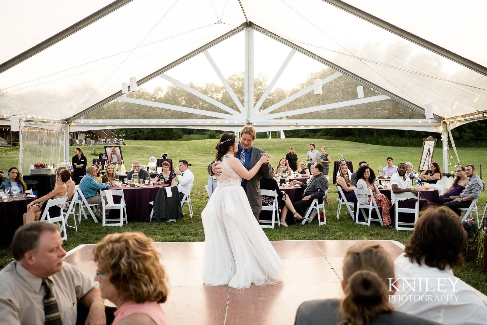 47-Redmond-House-Dansville-NY-Wedding-Photography.jpg