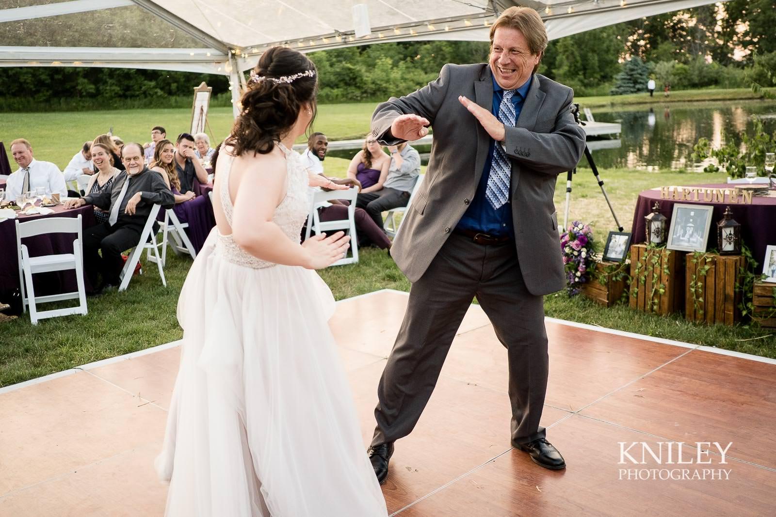 48-Redmond-House-Dansville-NY-Wedding-Photography.jpg