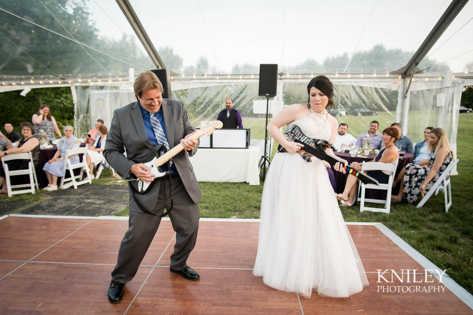 49-Redmond-House-Dansville-NY-Wedding-Photography.jpg