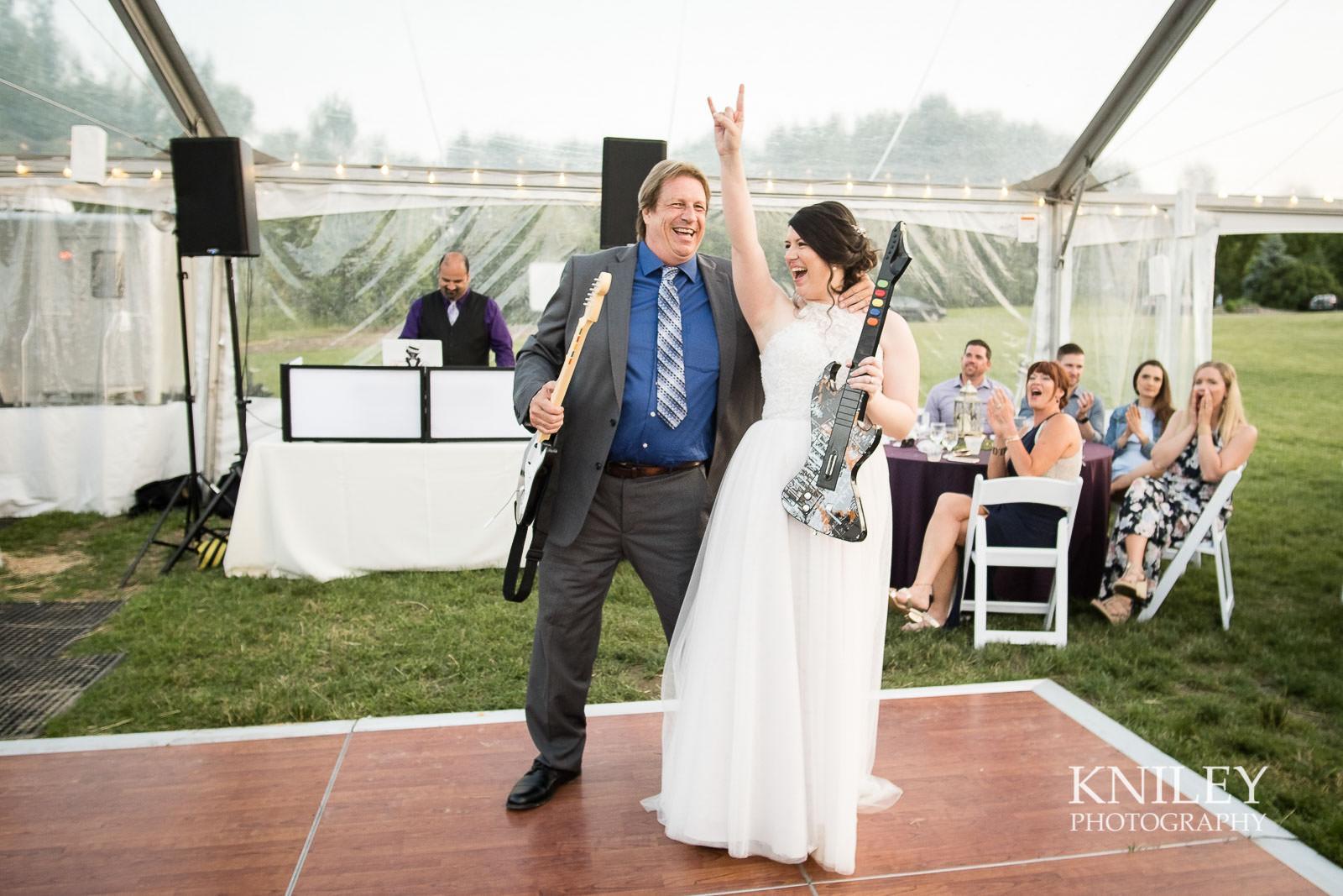 50-Redmond-House-Dansville-NY-Wedding-Photography.jpg