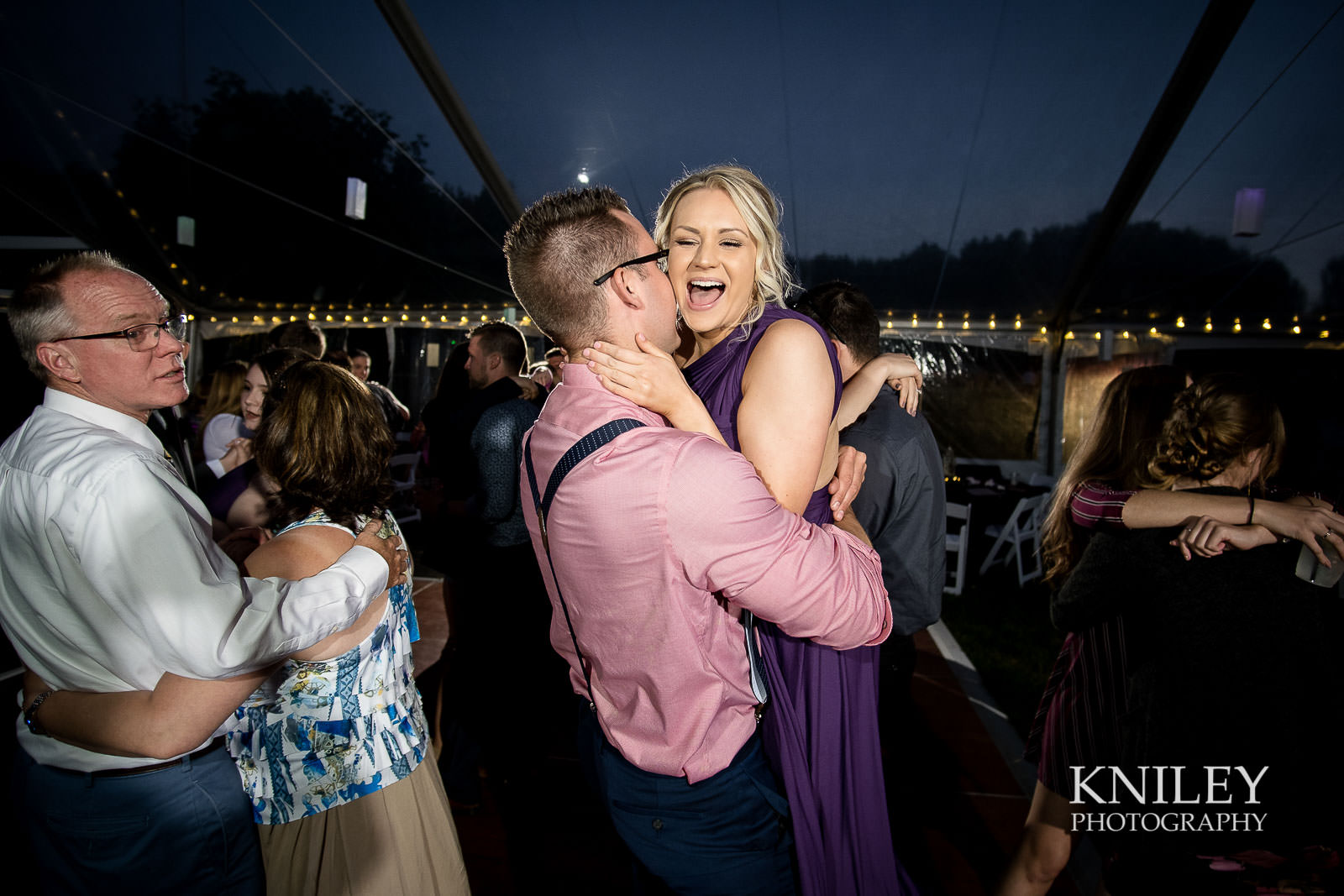 57-Redmond-House-Dansville-NY-Wedding-Photography.jpg