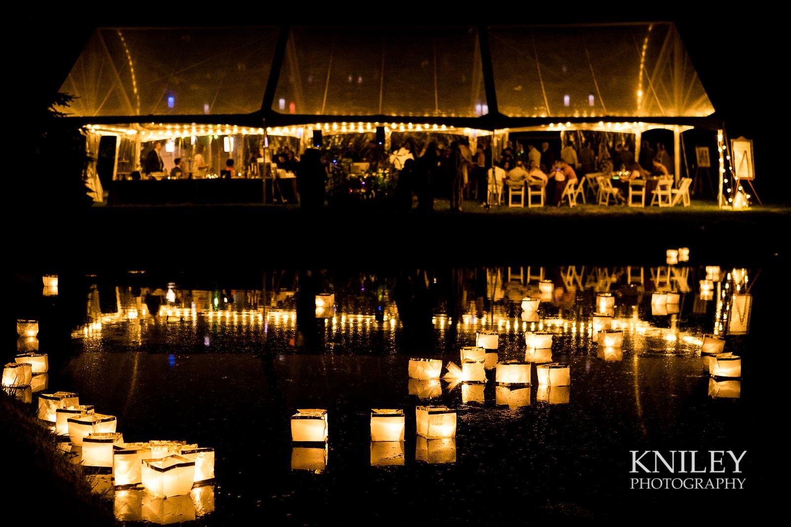64-Redmond-House-Wedding-Nighttime-Lantern-Release-Wedding-Photography.jpg
