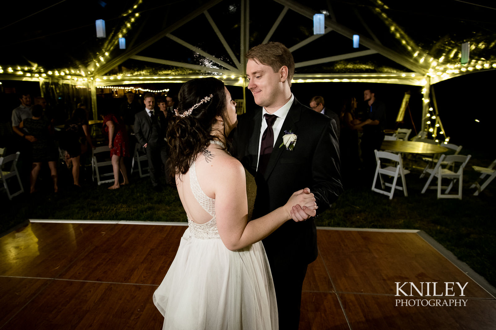 68-Redmond-House-Dansville-NY-Wedding-Photography.jpg