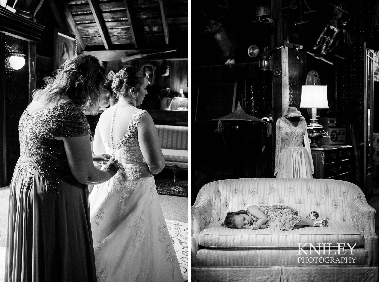 08-Jerris-Wadsworth-Wedding-Barn-Rochester-NY-Wedding-Photography.jpg