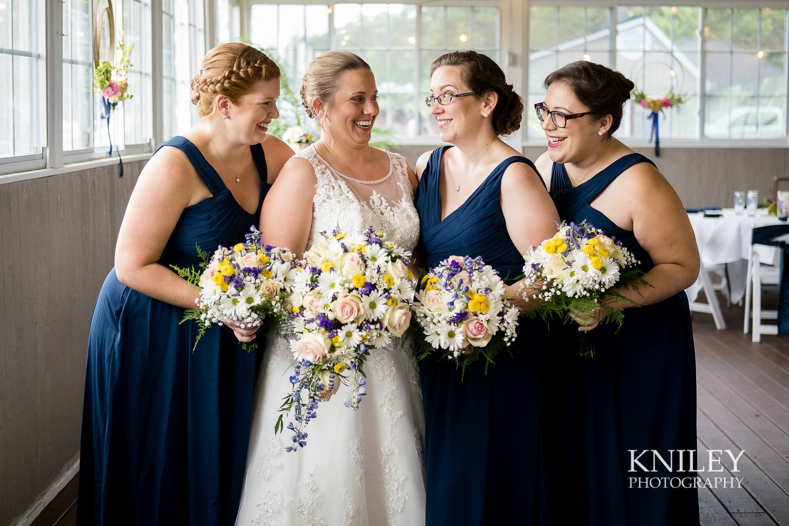 14-Jerris-Wadsworth-Wedding-Barn-Rochester-NY-Wedding-Photography.jpg