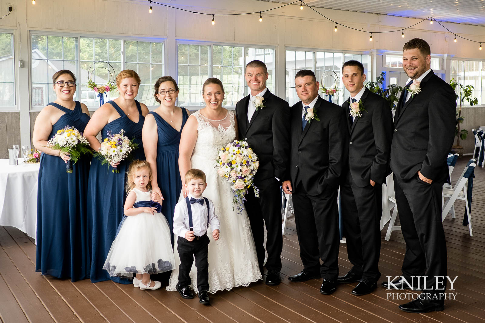 15-Jerris-Wadsworth-Wedding-Barn-Rochester-NY-Wedding-Photography.jpg