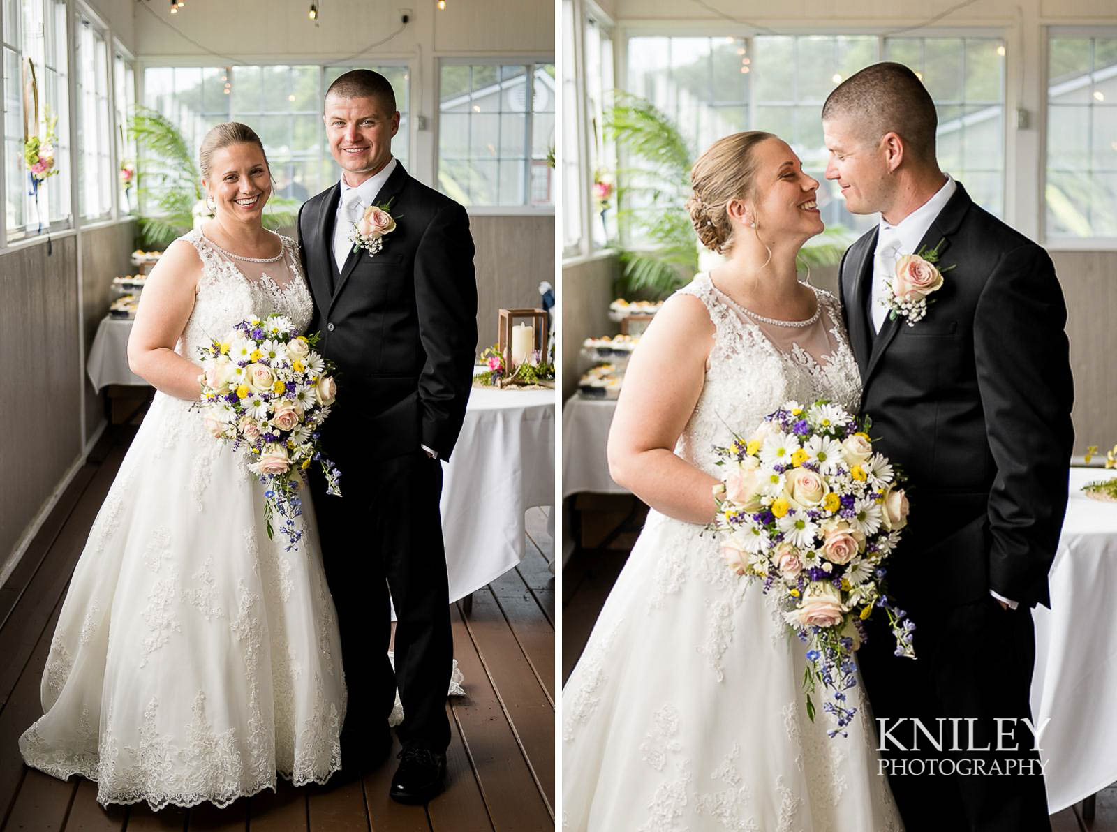 16-Jerris-Wadsworth-Wedding-Barn-Rochester-NY-Wedding-Photography.jpg