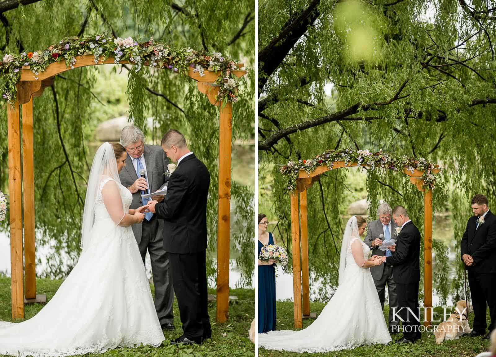 23-Jerris-Wadsworth-Wedding-Barn-Rochester-NY-Wedding-Photography.jpg