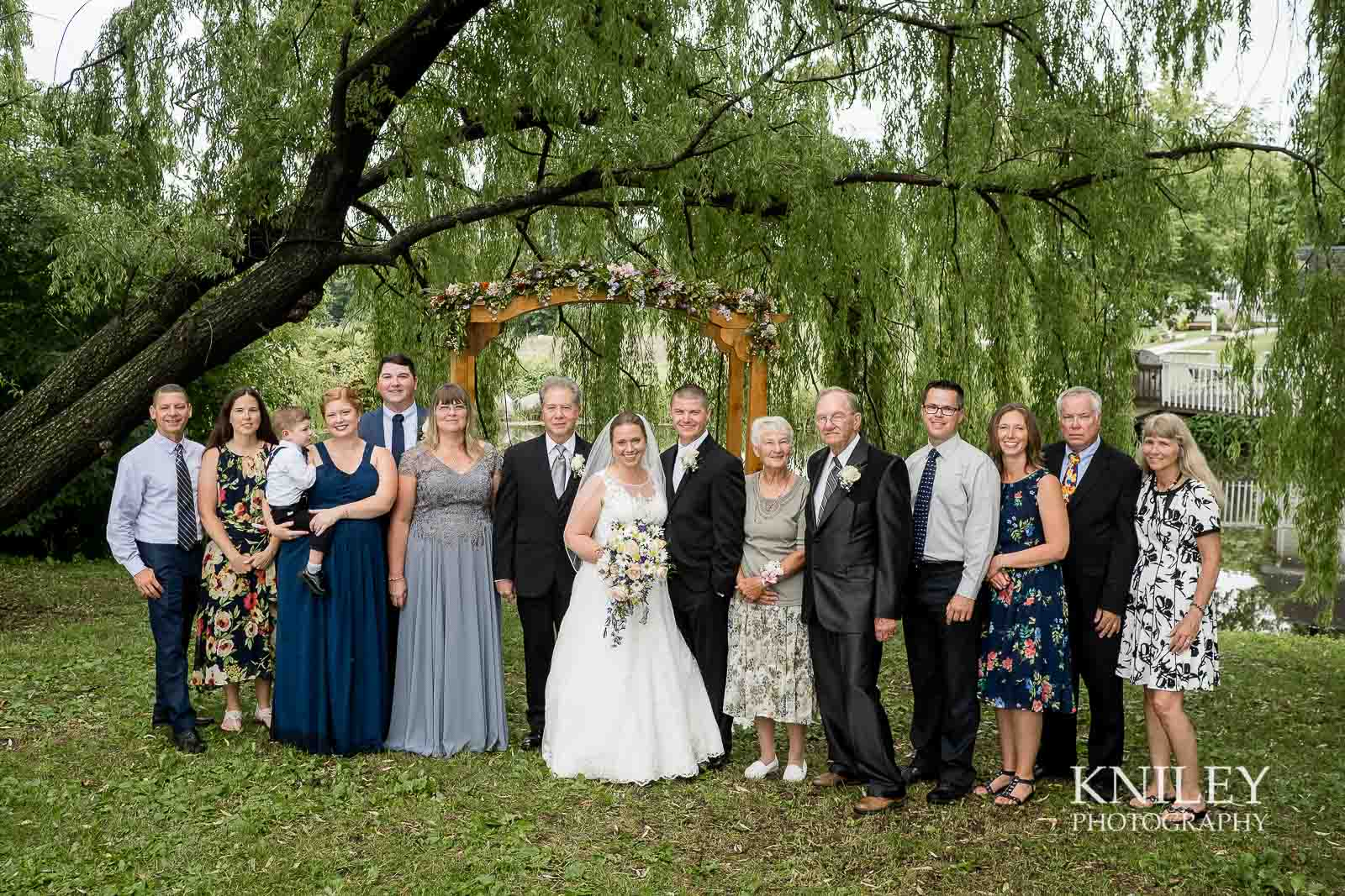28-Jerris-Wadsworth-Wedding-Barn-Rochester-NY-Wedding-Photography.jpg