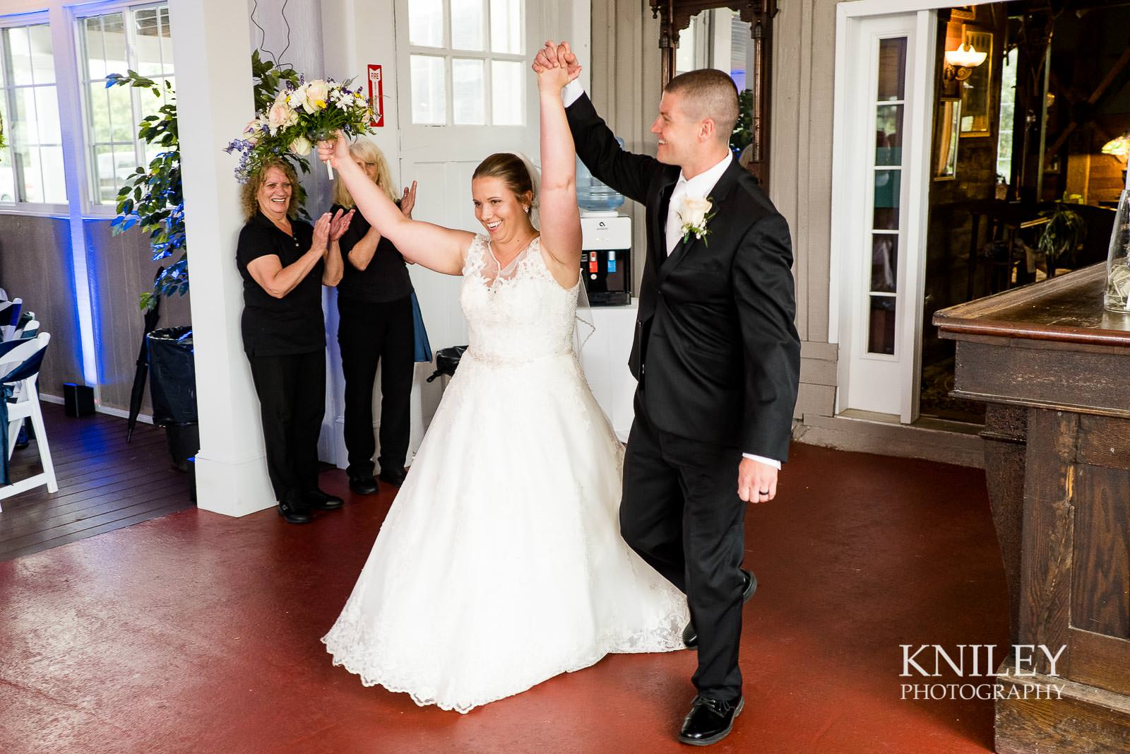35-Jerris-Wadsworth-Wedding-Barn-Rochester-NY-Wedding-Photography.jpg