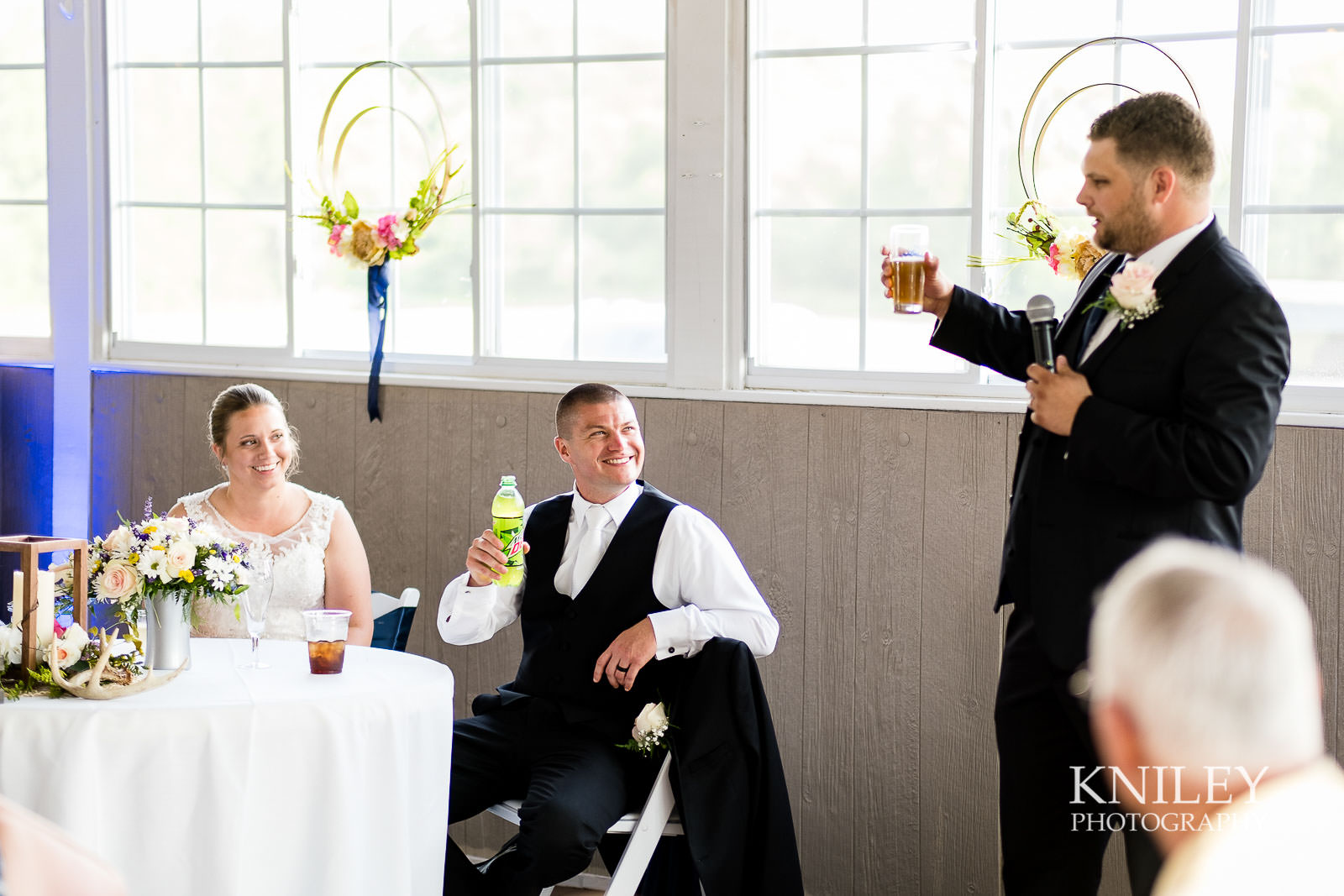 39-Jerris-Wadsworth-Wedding-Barn-Rochester-NY-Wedding-Photography.jpg